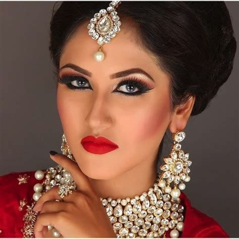 Wedding Hair And Makeup Luton by Professional Hair Makeup Artist Bridal Registry