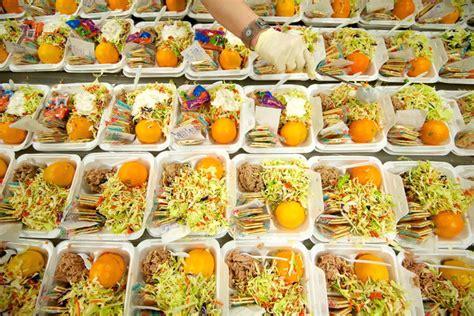 alimentazione kosher la dieta kasher nutritioncenter it