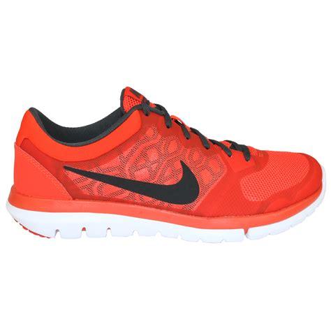 sneaker flex nike flex 2015 shoes running fitness sneakers trainers