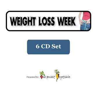 6 weight loss power vegetables one idea archives