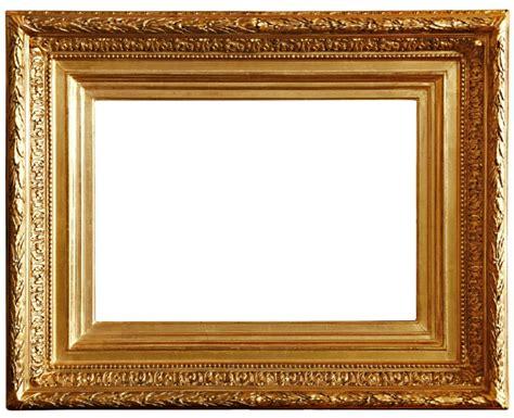 Vintage Bathroom Storage Gold Frame 28 Framing A Picture Baroque Frame Ii It S The