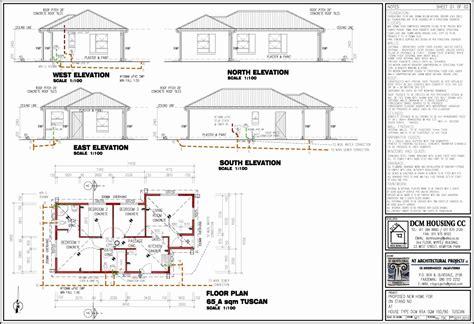 3 bedroom floor plans with garage 3 bedroom house plan with garage 2 plans