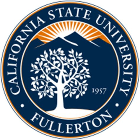 california state university fullerton wikipedia