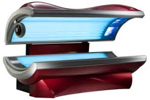 tanning beds by wolff tanning