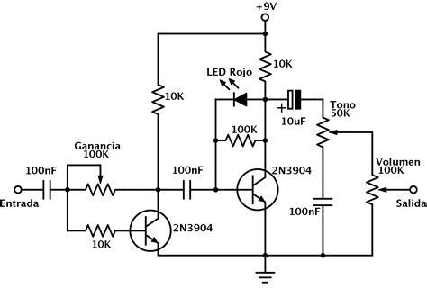 que es mejor un capacitor o una bateria pedal de distorsi 243 n para guitarra econ 243 mico taringa