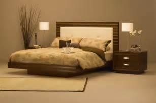 bedroom ideas fun design