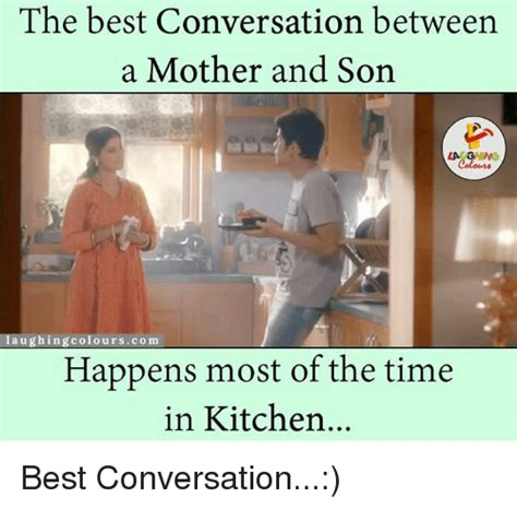Mother And Son Meme - 25 best memes about mother and son mother and son memes