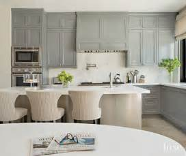 white countertops quartz countertops white cabinets