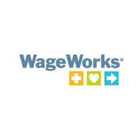 wage workds is wageworks inc wage going to burn these hedge funds