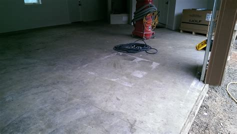 Garage Floor Coating New Mn What To Put On New Garage Floor Carpet Vidalondon