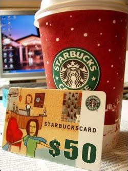 Gift Cards For College Students - 28 best images about college kids on pinterest decongestant themed gift baskets and