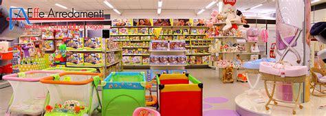 arredare casa skyrim arredamento negozi per bambini arredamenti per negozi a
