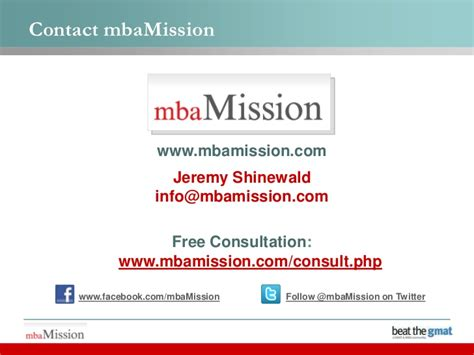 Http Admissionado Free Consultation Mba Consultation by Creating Your Term Mba Plan