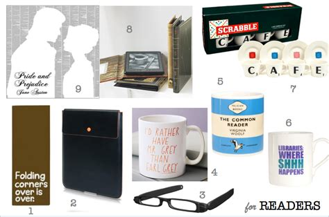 catherine s christmas gift guide 2012 readers catherine