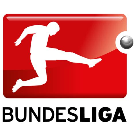 Espn Calendario Futbol Noticias Estad 237 Sticas Y Resultados De Bundesliga De