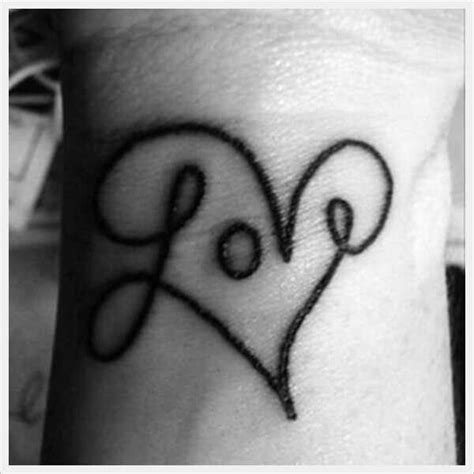 cursive wrist tattoo 32 ingenious wrist tattoos my next