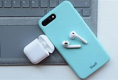 Image result for Best Wireless Earphone for iPhone. Size: 236 x 160. Source: www.thecrazybuyers.com