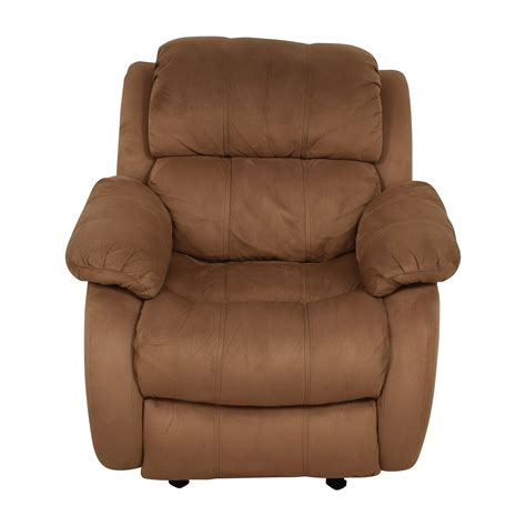bobs furniture living room recliners taraba home review
