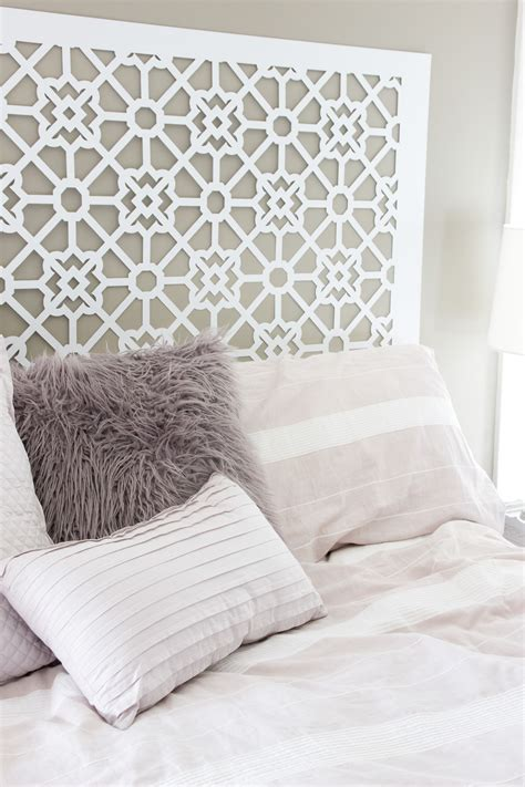purpose of headboard our 20 moroccan style headboard shining on design