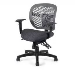 staples office chair sale all chairs design