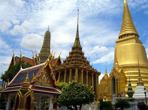 thai palace hua hin kitesurfing holidays hua hin kitesurf holiday