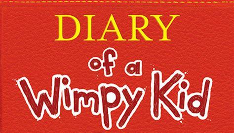 diary of a wimpy kid school stress www imgkid the