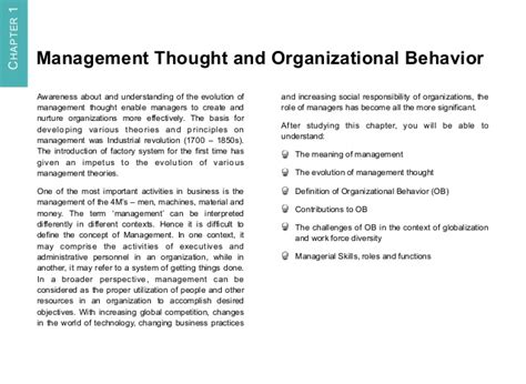 organizational behavior research paper topics organizational behaviour research paper topics uf