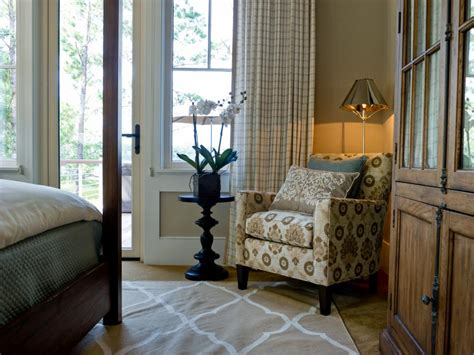 master bedroom lamps hgtv dream home 2013 master bedroom pictures and video 12290 | 1400973857348