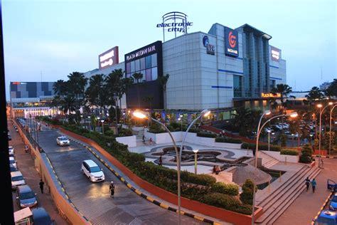 Hardisk Medan electronic city in medan