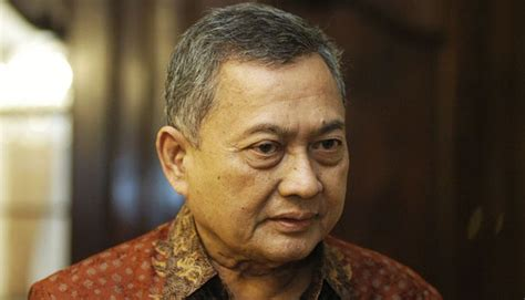 biography rocky gerung maftuh basyuni our mandate is to seek a presidential