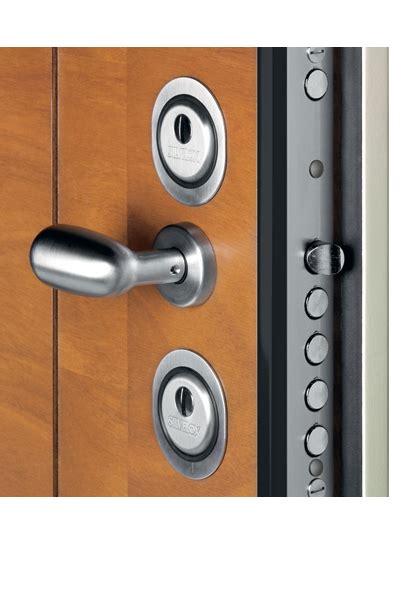 front door deadlocks silvelox for front door lakes doors