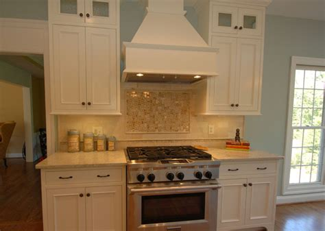 lowes kitchen island cabinet lowes island kitchen project traditional kitchen dc