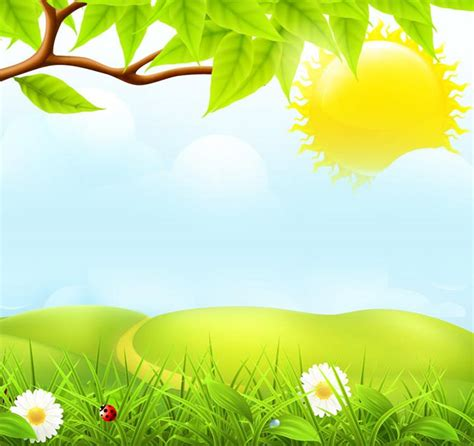 background design for email 15 email backgrounds free backgrounds download free