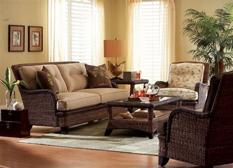 Brown Living Room Escape 22 Best Living Room Ideas Images On Home