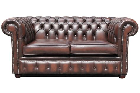 Modern Style Sofa Home Gallery Chesterfield Sofa Images