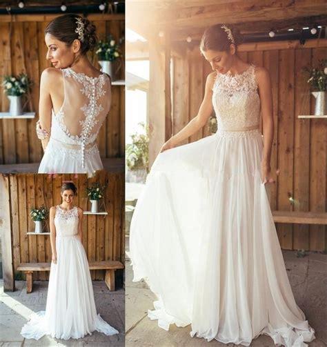 dress the population summer 2017 bridesmaid dresses nawo 2017 summer boho wedding dress a line crew plus size long
