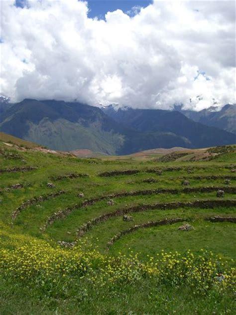 terrasse 1 meter hoch peru reisebericht quot moray und salineras quot
