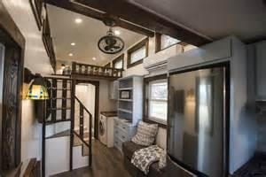 tiny luxury tiny house swoon