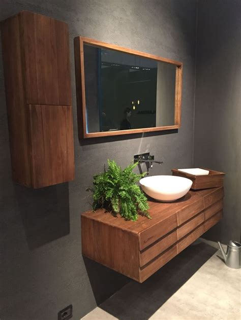 mid century modern sink cabinet best 25 modern bathroom vanities ideas on