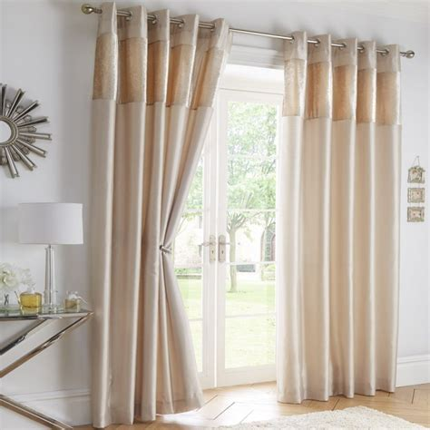 cream velvet curtains cream velvet curtains 28 images cream velvet pencil