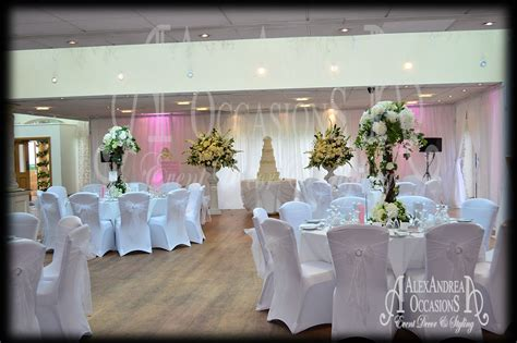 wall drapings wedding event wall drape hire london hertfordshire essex