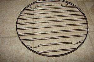 Canning Racks by Power Pressure Cooker Xl Canning Rack Model Ppc770 Ebay