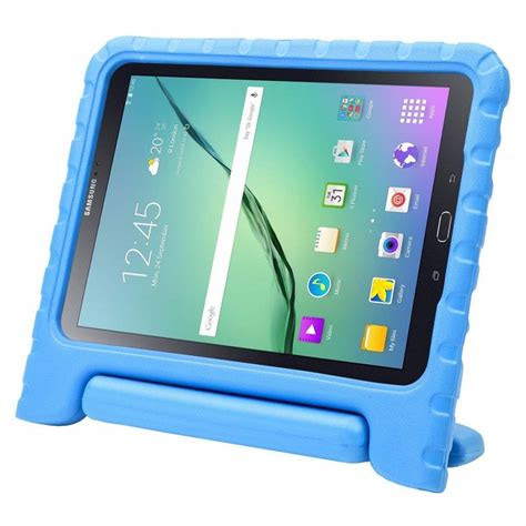 Samsung Tab S2 8 Inch kinderhoes samsung galaxy tab s2 8 inch blauw