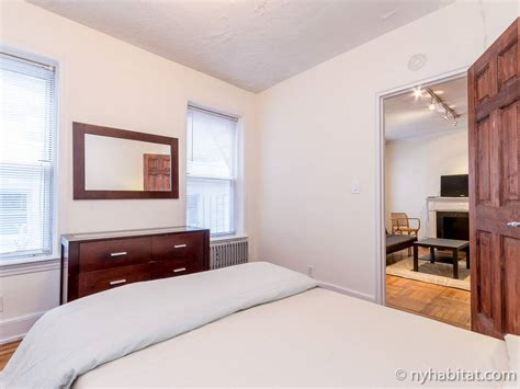 2 bedroom upper east side new york apartment 2 bedroom apartment rental in upper
