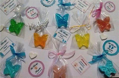 recuerdos de baby shower ni o 45 ideas para la decoracin de baby shower de nio caja recuerdos recuerdos para baby shower los mejores recuerdos para 10 modelos de invitaciones de bautizo para