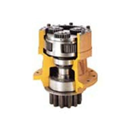 hydraulic swing motor products hydraulic swing motor manufacturer