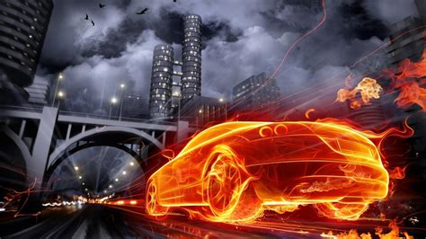 cool vire wallpaper cool fire wallpapers wallpaper cave