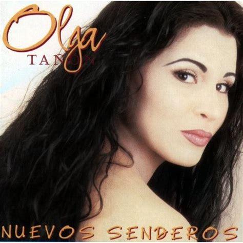 fotos de mi eterno amor secreto mi eterno amor secreto by olga ta 241 on on amazon music