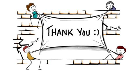 Thank You For Listening Clipart Clip Art Net Thank You Clipart For Powerpoint