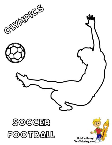 coloring pages olympic games 17 best images about free olympics coloring pages on